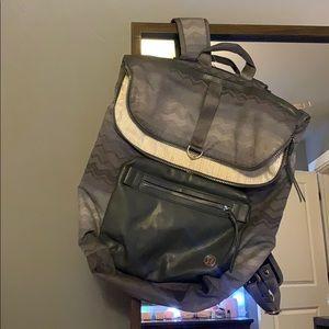 Lululemon Backpack!